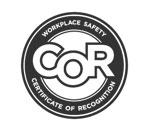 cor-certification