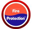 Fire Protection Inc