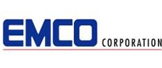 EMCO Corporation Ltd.