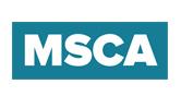 MSCA/MCAA