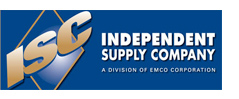 Independent Supply Company